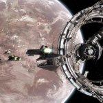 Скриншот X³: Reunion – Изображение 67