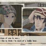 Скриншот Valkyria Chronicles Remaster – Изображение 8