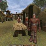 Скриншот Rubies of Eventide – Изображение 80