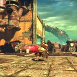 Скриншот Enslaved: Odyssey to the West - Pigsy's Perfect 10 – Изображение 4