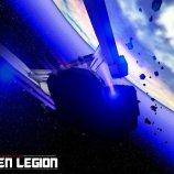 Скриншот Alien Legion – Изображение 12