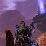 Скриншот Scarlet Legacy – Изображение 25