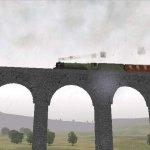 Скриншот Microsoft Train Simulator – Изображение 25
