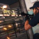 Скриншот Battlefield Hardline – Изображение 2