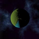 Скриншот Untold Universe – Изображение 3
