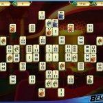 Скриншот Mahjong World Contest – Изображение 4