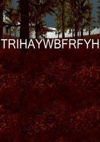 Обложка TRIHAYWBFRFYH