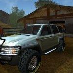 Скриншот Cabela's 4x4 Off-Road Adventure 3 – Изображение 60