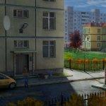 Скриншот Евлампия Романова: Нежный супруг олигарха – Изображение 6