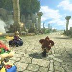 Скриншот Mario Kart 8 – Изображение 1