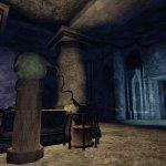 Скриншот EverQuest: Depths of Darkhollow – Изображение 34