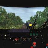 Скриншот Train Simulator 2014 – Изображение 11