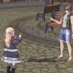Скриншот Atelier Rorona: The Origin Story of the Alchemist of Arland – Изображение 35