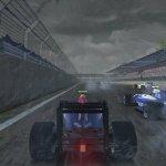 Скриншот F1 2009 – Изображение 88