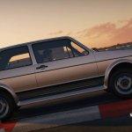 Скриншот World of Speed – Изображение 32