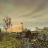 Скриншот Shadows of Kurgansk