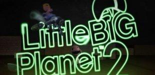 LittleBigPlanet 2. Видео #10