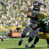 Скриншот Madden NFL 25