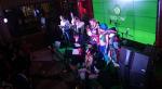 Xbox One выпустили в России - Изображение 9