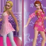 Скриншот Barbie: Jet, Set & Style! – Изображение 8
