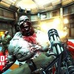 Скриншот Dead Trigger – Изображение 3