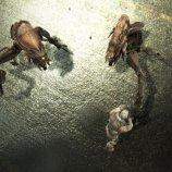 Скриншот BlackSite: Area 51 – Изображение 3