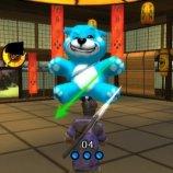 Скриншот Swords