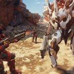 Скриншот Halo 5: Guardians – Изображение 47