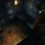 Скриншот Watchmen: The End Is Nigh Part 1 – Изображение 70