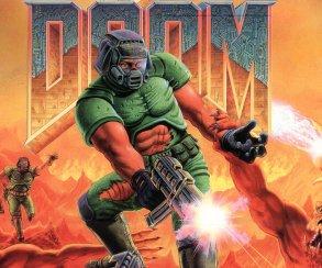 Новый сериал о Марсе будет шутить про Doom и Кармака