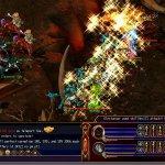 Скриншот Myth War Online 2 – Изображение 59