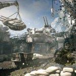 Скриншот Gears of War: Judgment – Изображение 45