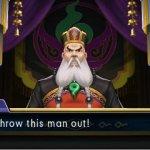 Скриншот Ace Attorney 6 – Изображение 6