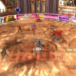 Скриншот Colosseum: Hammerball – Изображение 1