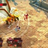 Скриншот AereA – Изображение 3