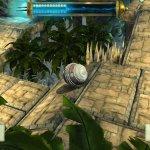 Скриншот Chronovolt – Изображение 15