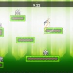 Скриншот 10 Second Ninja – Изображение 8