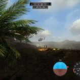Скриншот Helicopter Simulator: Search and Rescue – Изображение 9