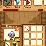 Скриншот Barcode Kingdom