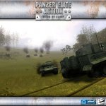 Скриншот Panzer Elite Action: Fields of Glory – Изображение 36