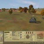 Скриншот Theatre of War (2007) – Изображение 95