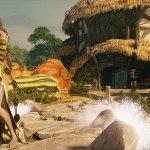 Скриншот Fable Legends – Изображение 19
