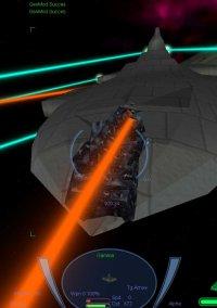 Обложка Galactic Federation