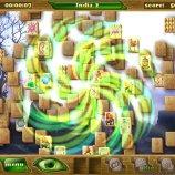 Скриншот Mahjongg Artifacts 2 – Изображение 7