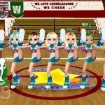 Скриншот We Cheer 2 – Изображение 92