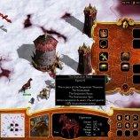 Скриншот Warlords Battlecry 2 – Изображение 1