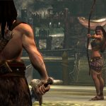 Скриншот Conan (2007) – Изображение 37