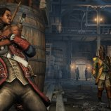 Скриншот Assassin's Creed III: The Tyranny of King Washington - The Betrayal