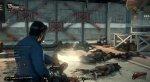 Рецензия на Dead Rising 3 (PC) - Изображение 17