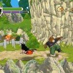 Скриншот Dragon Ball: Revenge of King Piccolo – Изображение 48